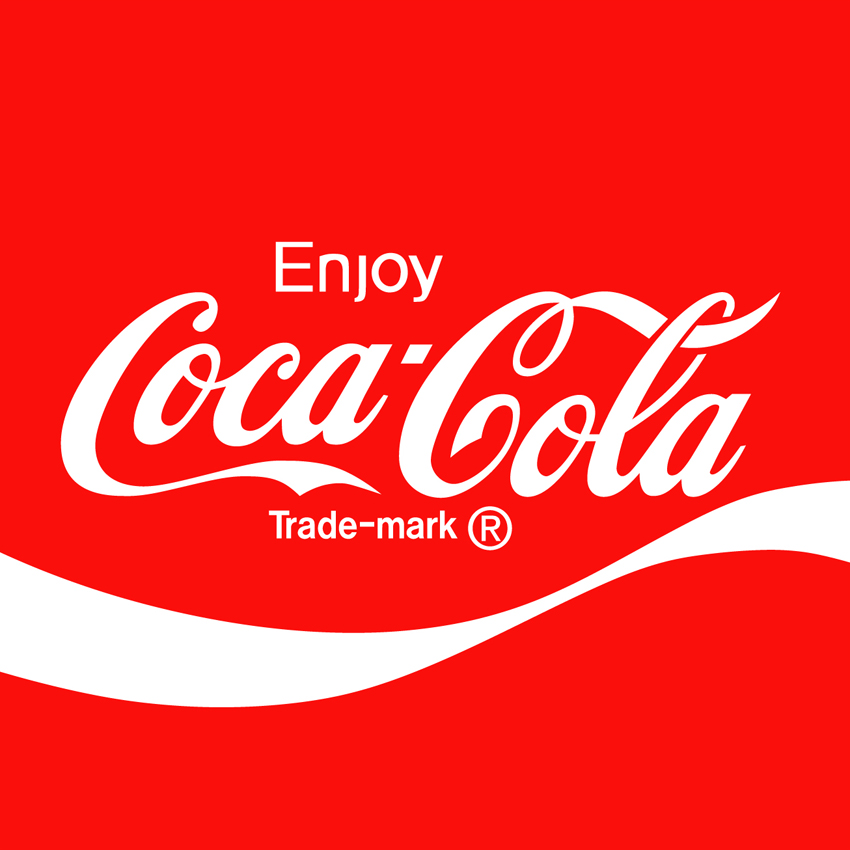 Coca_Cola_Logo1