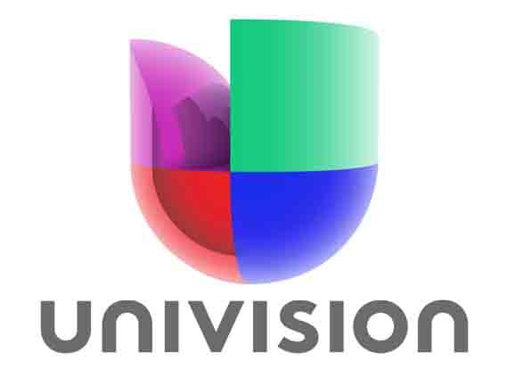 univision_color