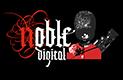 Noble Digital